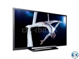 SONY BRAVIA 40-Inch Full HD LED TV 40R352B
