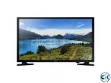 32 inch SAMSUNG LED TV J4005AK