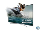 Samsung 65HU8000 65 Inch CURVED TV