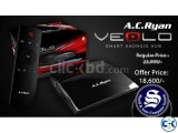 A.C Ryan-VEOLO Smart FullHD MediaPlayer-Android-Worlds No.1
