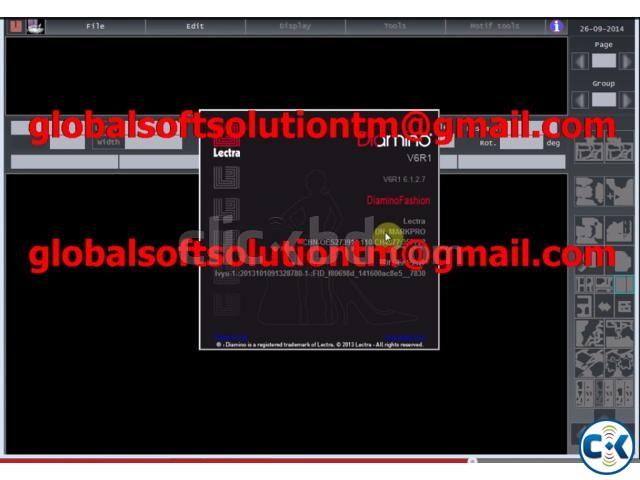 Download Microstation V7 Full Crack