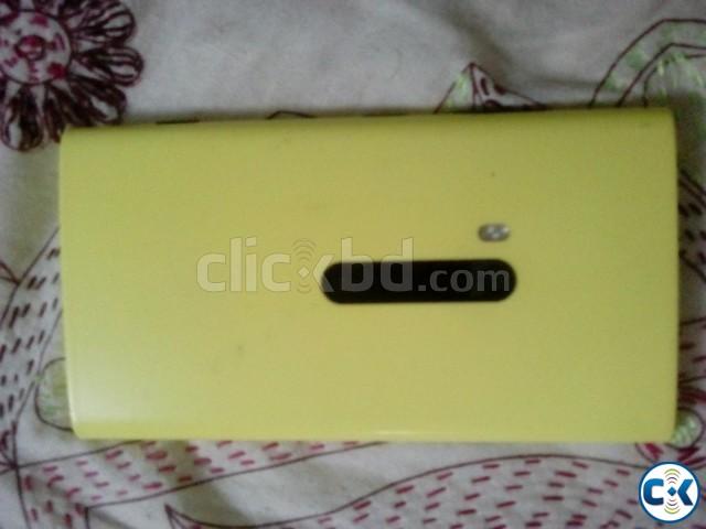Nokia Lumia 920 32gb | ClickBD large image 0