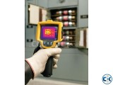 Infrared Thermography Testing Service in Bangladesh