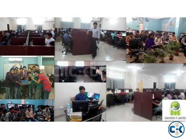 Forex training centre in bangladesh