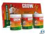 Grow up height growth powder Hotline:01755732205
