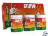 Grow up height growth powder Hotline:01755732205