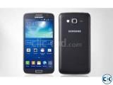 Samsung galaxy S5 High quality 3G king copy
