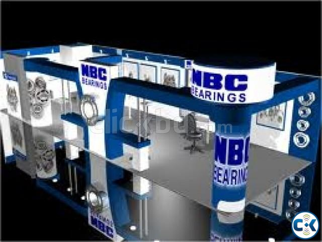 Exhibition Stall Design For Garments : Exhibition stall design garments pictures and ideas on meta