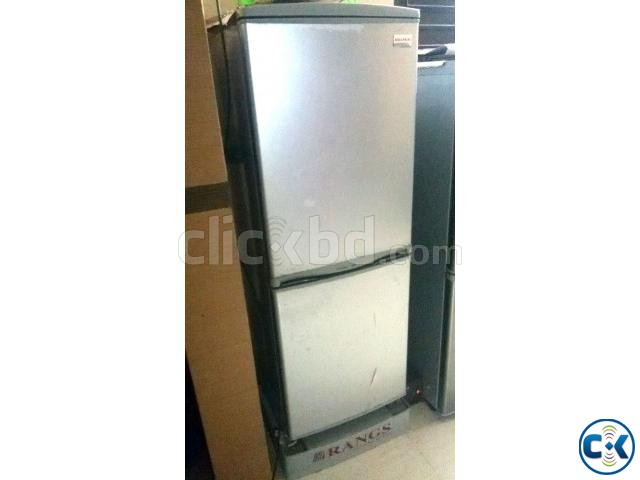 RANGS REFRIGERATOR RR532MID | ClickBD large image 0