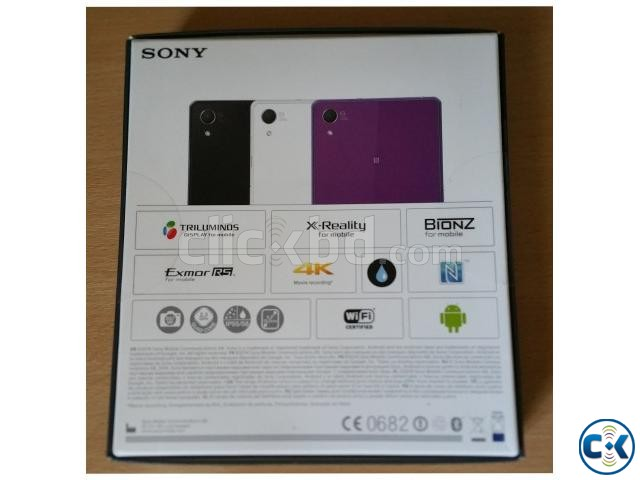 sony xperia z2 price in bangladesh more information