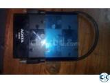 ADATA Portable hard drive 1 TB usb 3.0