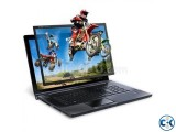 nVIDIA 3D GLASS FOR LCD,LED,TV,CRT MONITOR,LAPTOP,TABLET PC