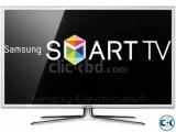 SAMSUNG 32 Inch H4303 SMART Internet LED TV