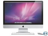 Apple iMac A1419 27 LG LED LCD Screen Panel