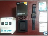 sony smartwatch 2 for sell