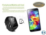Smart Watch Android iPhone