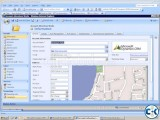 Real Estate Management Software in Dhaka