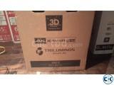 Sony XBR79X900B 4320p 79-Inch 4K Ultra HD 120Hz 3D Smart LED