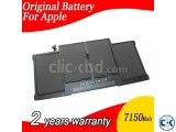 Battery A1496  for MacBook Air 13
