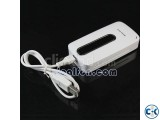 2G 3G Pocket Router For Tablet PC Laptop Mobile WiFi Device