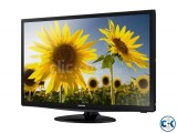 SAMSUNG NEW LED TV 32 inch H4100