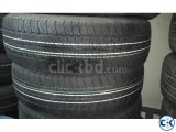 Dunlop Hi-Max 185 70R14 Polyester Tire