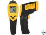Infrared-thermometer-Smart-sensor