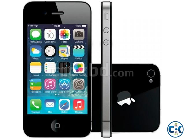 black iphone 4s 16gb iphone 4s black color clickbd 1892