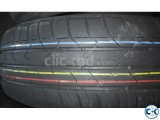 Reconditioned 205 60R16 TOYO Tire set