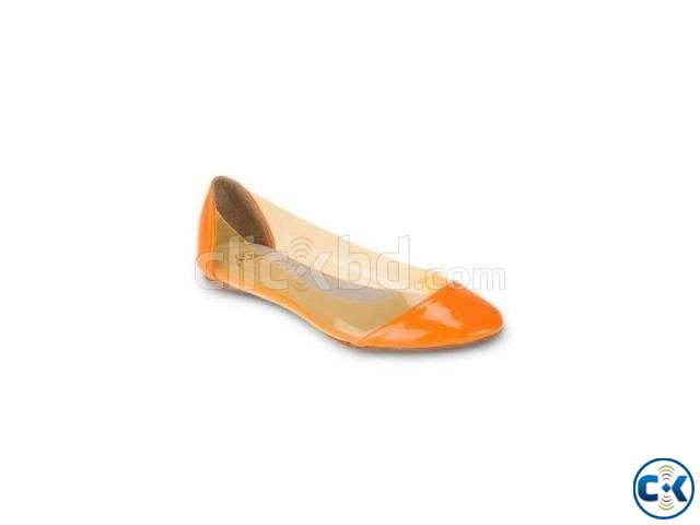 Women shoes | ClickBD large image 0