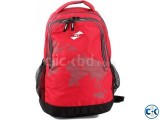 American Tourister Cyber Backpack