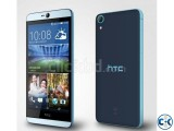 Htc Desire 820 New Box With All Acc