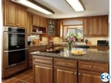 Wonderful kitchen cabinet
