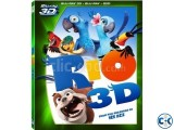 100 3D Movies 2000 TK Read details