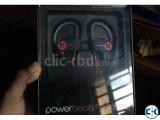 Powerbeats 2 Brandnew