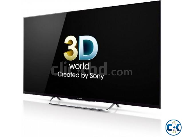 55 inch SONY W800 NEW | ClickBD large image 0