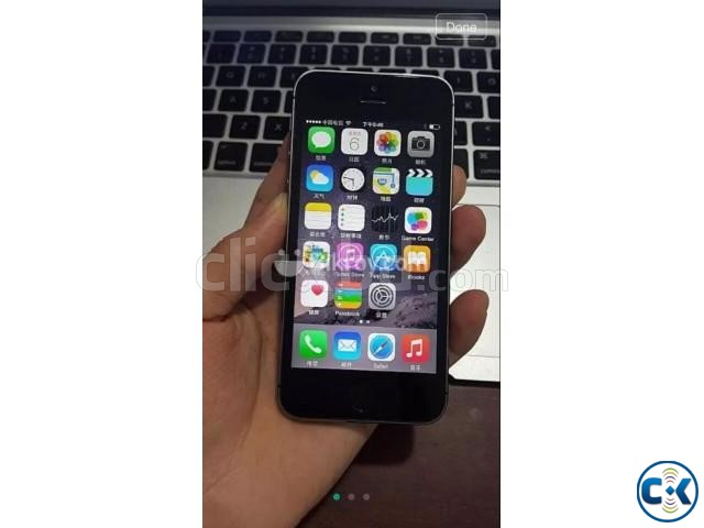 iphone 5s cheapest price cheap iphone 5s with 4g connectivity clickbd 4174