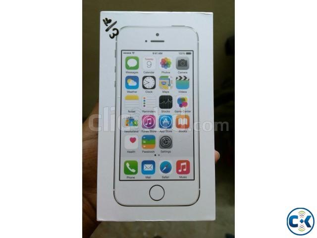 iphone 5s display repair price in bangladesh