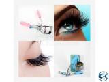 Lameila Eyelash Curler -99