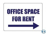 Office Home Space For Rent