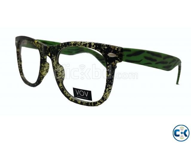 VOV Sunglass Frame SH31659  | ClickBD large image 1