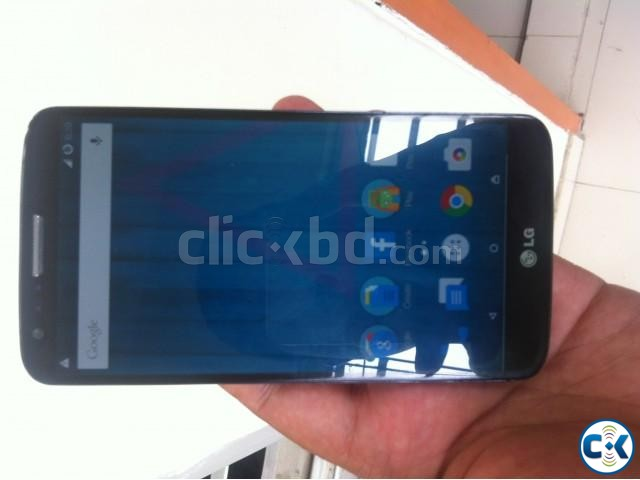 LG G2 F320s 32GB for Sell exchange