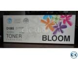 Toner Printer Direct importer