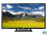 32 inch SONY BRAVIA R500 LED TV
