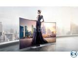 SAMSUNG NEW LED TV 55 inch HU8000