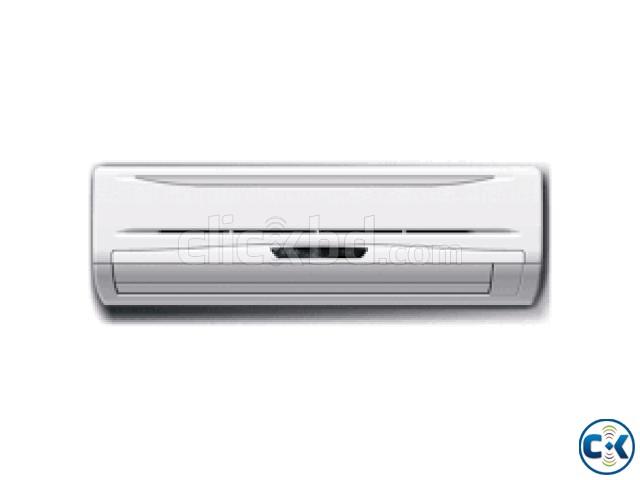 O general axgt18aath 1 5 ton clickbd for 1800 btu window air conditioner
