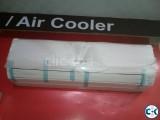 O General ASGA18FMTA 18000 BTU Energy Saving Air Conditioner