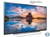 Sony Bravia W700C 32 Inch Dolby Sound Smart Wi-Fi LED TV