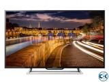 Sony w700c 32 smart led tv