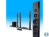 SONY BDV-N9200W - Blu-ray 3D Home cinema system
